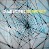new-tomorrow-small
