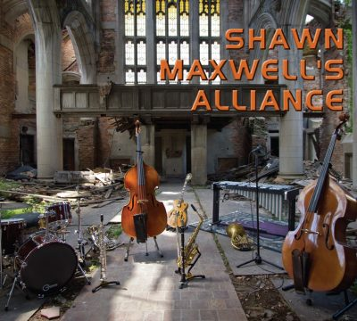 shawn-maxwells-alliance